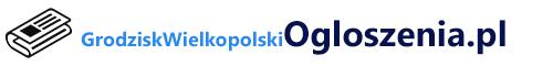 Ogłoszenia Grodzisk Wielkopolski