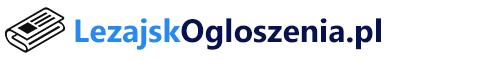 Ogłoszenia Leżajsk