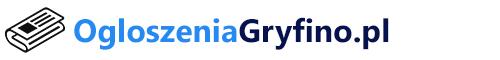 Ogłoszenia Gryfino