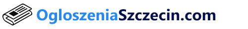 Ogłoszenia Szczecin