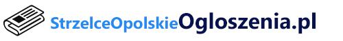 Ogłoszenia Strzelce Opolskie