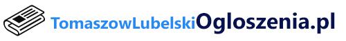 Ogłoszenia Tomaszów Lubelski