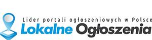 lokalneogloszenia.com